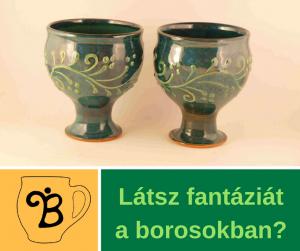 latsz-fantaziat-a-borosokban_